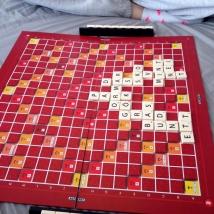 Alfapet (I won)