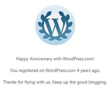 4yearbvlog
